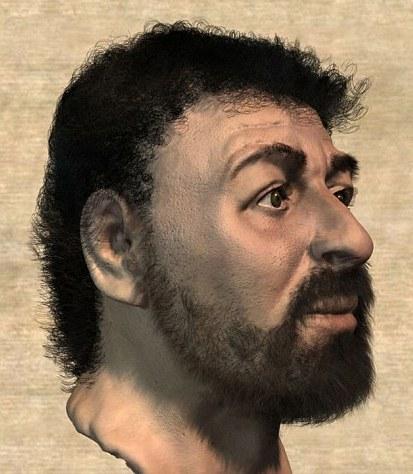 Jésus - Page 2 Image1